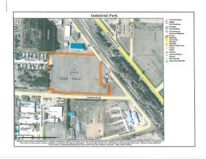 TBD PIONEER Street SE, Bemidji, MN 56601