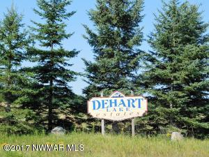 TBD Quiet Pasture Drive, lot 5, Bemidji, MN 56601