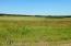 TBD Quiet Pasture Drive, lot 5, Bemidji, MN 56601
