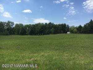 Lake Avenue NE, Lot C, Bemidji, MN 56601