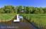 17538 Grassy Island Lane NE, Hines, MN 56647