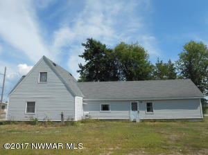 20 Basswood Avenue NW, Cass Lake, MN 56633