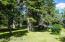 66868 Island Lake Road, Northome, MN 56661