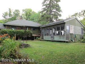 5712 Birchmont Drive NE, Bemidji, MN 56601