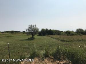 County 15 Road, Roseau, MN 56751