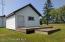 11020 Hwy 11 _, Birchdale, MN 56629