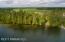 12739 Emerald Acres Lane NE, Bemidji, MN 56601