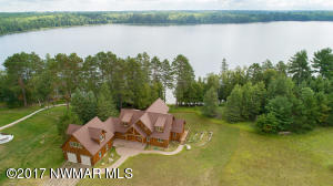 12739 Emerald Acres Lane NE, Bemidji, MN 56601