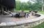 23713 Timber Trail Drive, Bemidji, MN 56601
