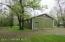 14381 Maple Inn Road SE, Mentor, MN 56736
