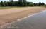 38529 E Union Drive SE, Erskine, MN 56535