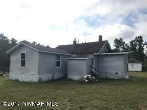 49481 320th Street, Salol, MN 56756