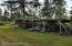 3875 TOWN RD 349 Road, Loman, MN 56654