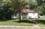 183 4th Street NE, Kelliher, MN 56650