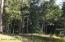 TBD Whispering Ridge Drive NE, Bemidji, MN 56601