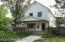 1312 Minnesota Avenue NW, Bemidji, MN 56601