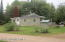 54472 Sheephead Drive NE, Waskish, MN 56685