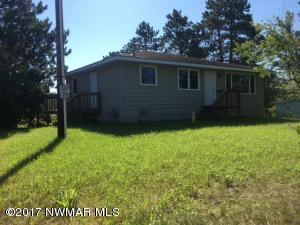 420 ADAMS Avenue NW, Bemidji, MN 56601