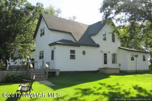 37272 360th Avenue SE, Fosston, MN 56542