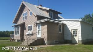 28774 360th Street NW, Argyle, MN 56713