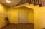 416 Cedar Cove _, Roseau, MN 56751