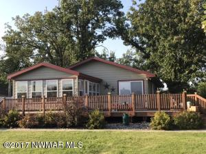 17676 370th Street, Bagley, MN 56621