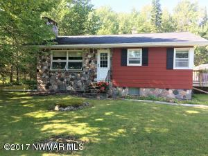3224 County Rd. 93 _, International Falls, MN 56649