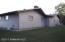11013 Center Street E, Thief River Falls, MN 56701