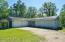 6990 Riverview Drive NE, Bemidji, MN 56601