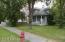 222 Main Avenue S, Baudette, MN 56623