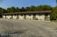 1638 State 11 Highway, Baudette, MN 56623