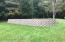 10088 Stallion Court NE, Tenstrike, MN 56683