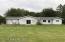 2679 Oak Loop NW, Baudette, MN 56623