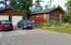 1701 Park Avenue NW, Bemidji, MN 56601