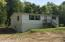 1159 S Gull Lake Road SW, Tenstrike, MN 56683