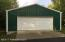 1159 S Gull Lake Road SW, Tenstrike, MN 56683