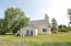 55873 State Highway, 11, Warroad, MN 56763