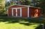 12711 Edgewater Road, Bemidji, MN 56601