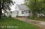 209 3rd Avenue NW, Roseau, MN 56623