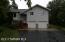 6736 Dickinson Drive NW, Bemidji, MN 56601