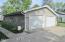 3435 Lakeside Drive NE, Bemidji, MN 56601
