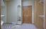 500 Shoreacres Court SW, Bemidji, MN 56601