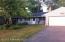 308 Kneale Avenue N, Thief River Falls, MN 56701