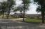 304 Toupin Street, Oklee, MN 56742