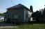 723 4th Street SE, Bemidji, MN 56601