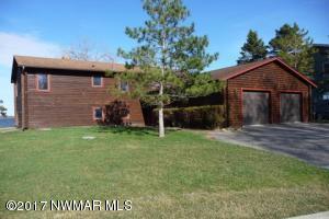 6003 Shady Lane NE, Bemidji, MN 56601