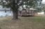 606 Cherry Road, Thief River Falls, MN 56701