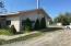 106 Division Avenue N, Big Falls, MN 56627