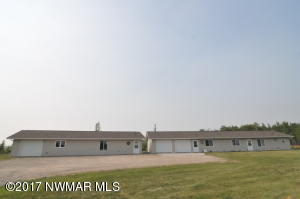 30151 340th Avenue, Roseau, MN 56751