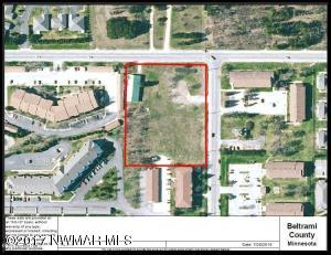 2925 Ridgeway Avenue NW, Bemidji, MN 56601
